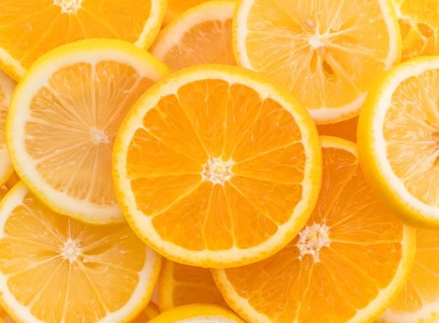 plasterki-wapna-cytryny-i-pomarańczy_