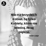Cytaty Kobiet Sophia Loren Kobieta Zrozumie